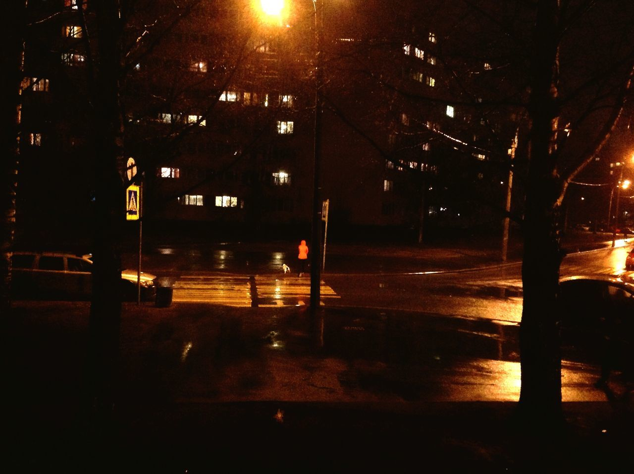 Обожаю такую погоду *__* Evening Spb_live Love Evening Music Spbpeople Spbgram