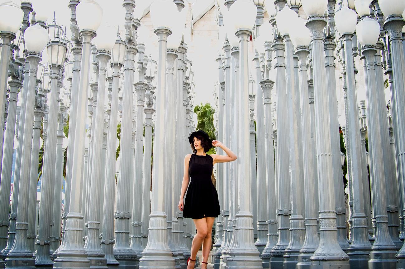 Fashion Photography Jobs In California