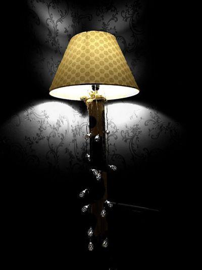 Lamp Shade  Randomshot Lovedit☺👌