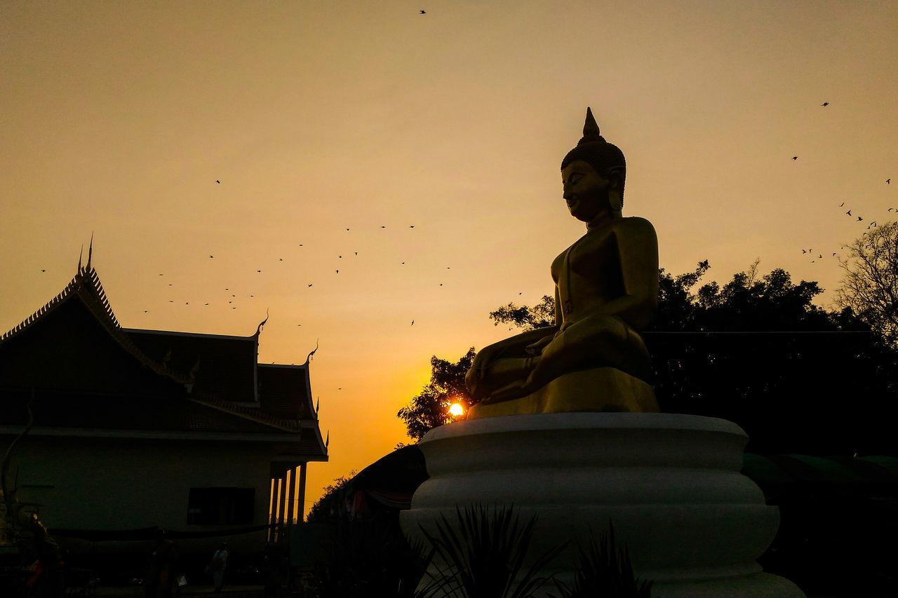 Thailand Buriram  Noteo.m.g. Photo