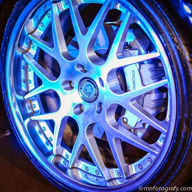 Porche Blue Wheel Close-up Blue Cable Circle Full Frame No People Wheels Tires Porche Vehicles Cars Cars