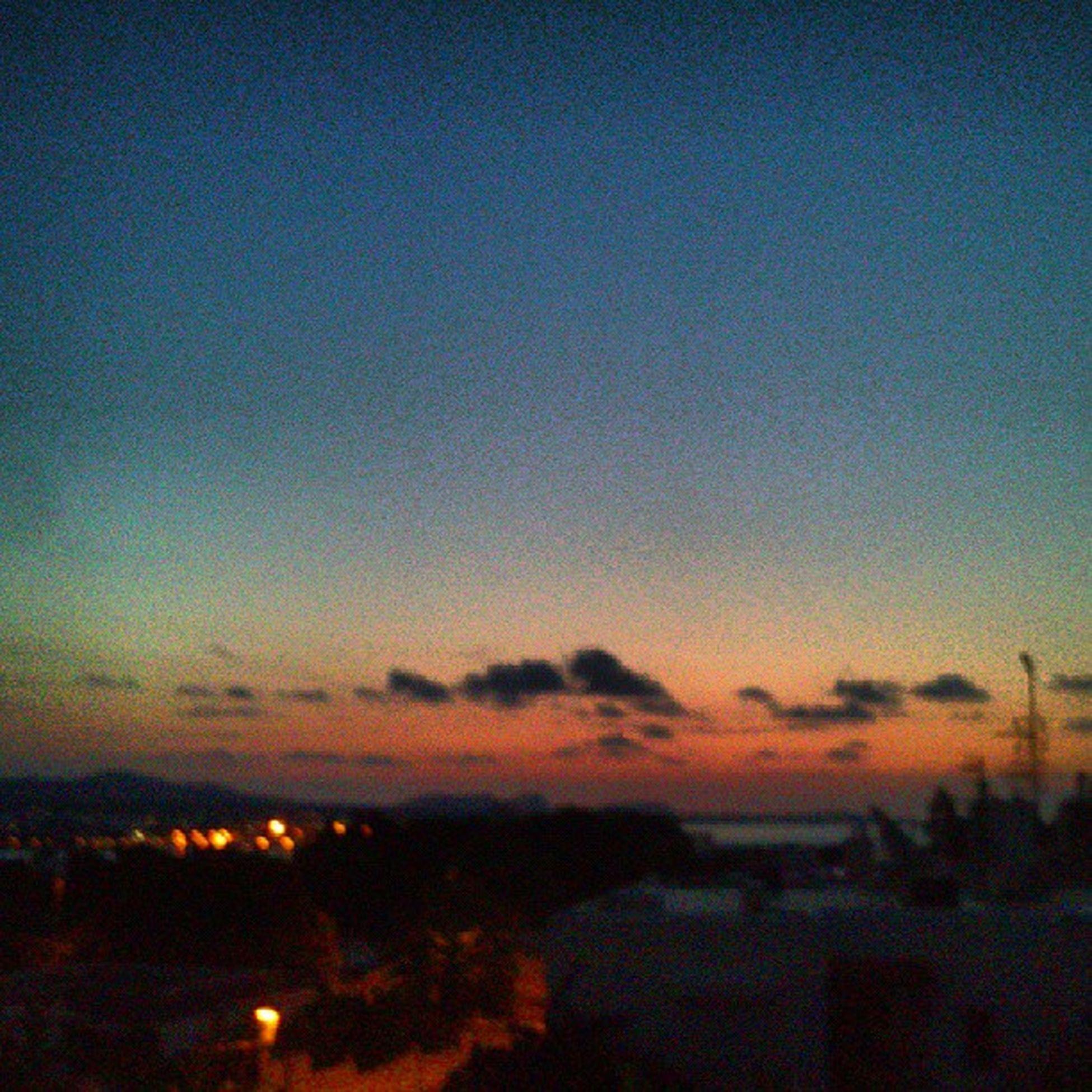 Ibiza13 6 Night Casadedylan madrugada