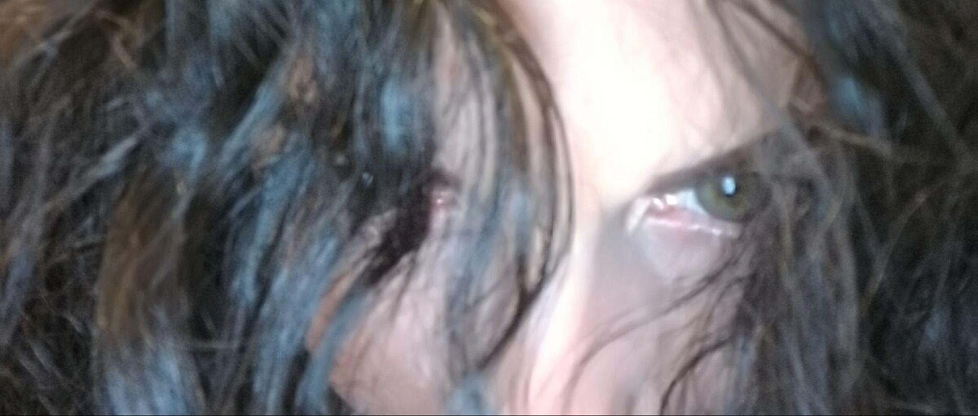 Eye One Woman Only Only Women One Person Human Face Human Eye Women Beautiful Woman Front View Beautiful One Young Woman Only Eye Looking At Camera Beautiful ♥ Women Around The World Beauty In Nature Eyes Watching You Eyes Green Eyes Green You Already Know Eyes Green ♡♥ Eyes Green <3 Young Adult