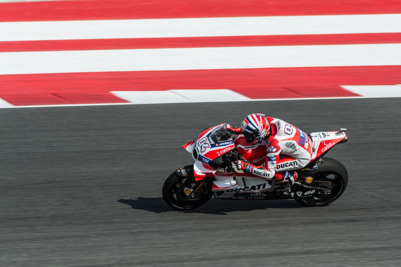 Andreadovizioso Ducati Misano Misanoworldcircuit Motogp MotoGP2016 Nikon NikonD7100 Nikonphotography