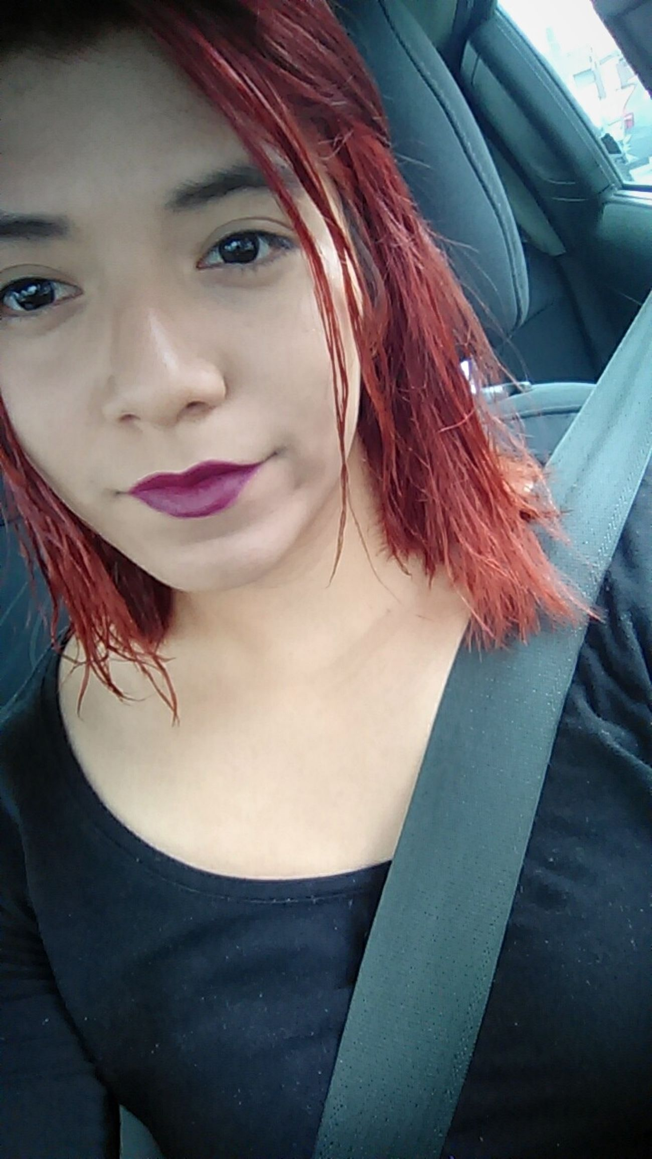 Redhaır ❤ Redhairgirl Redhairdon'tcare