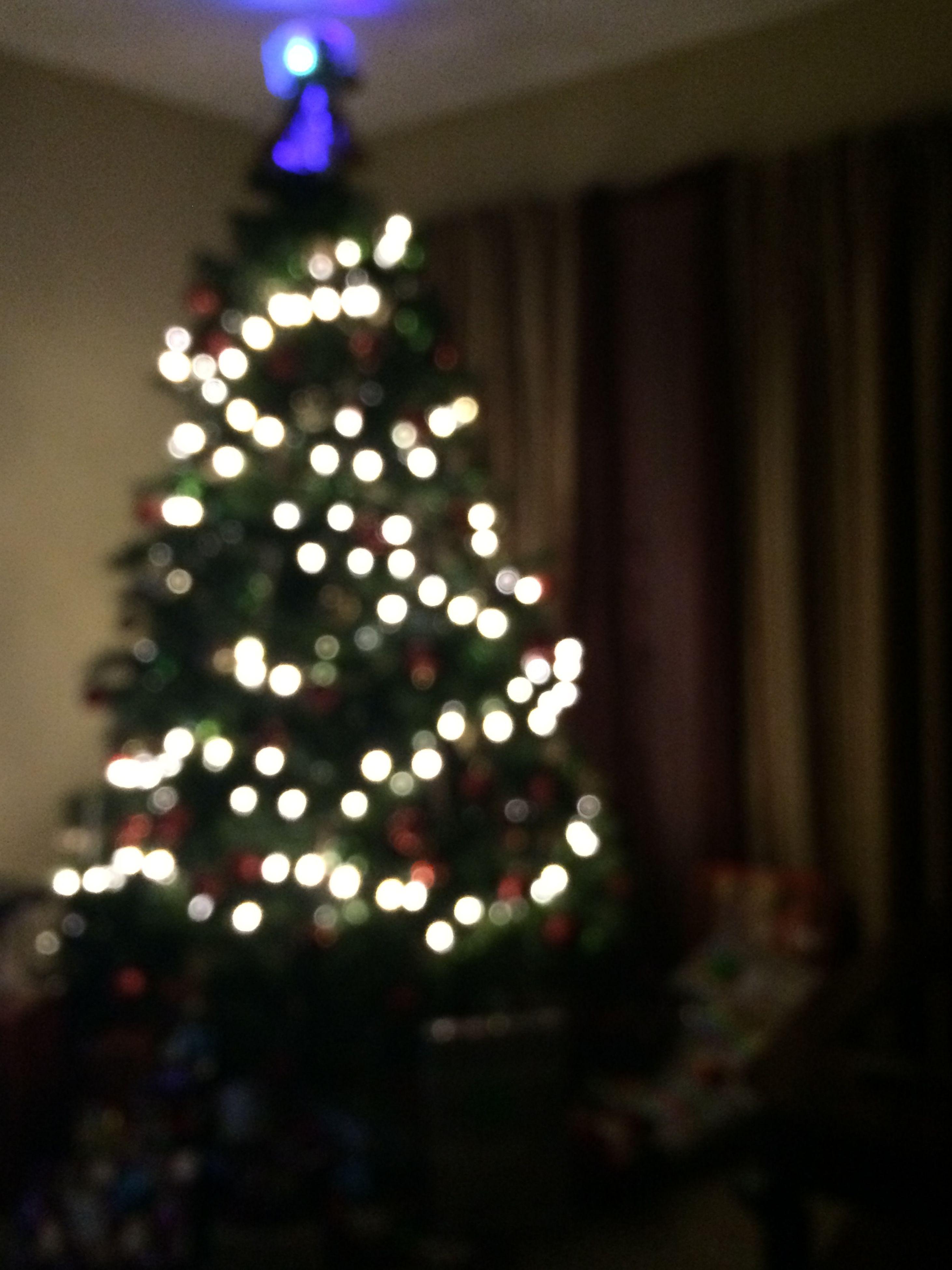 indoors, illuminated, decoration, lighting equipment, selective focus, home interior, decor, christmas, celebration, hanging, close-up, christmas decoration, focus on foreground, light - natural phenomenon, night, tradition, flower, christmas lights, no people, chandelier