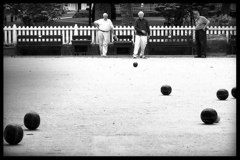 lawn bowling Lawn Bowling