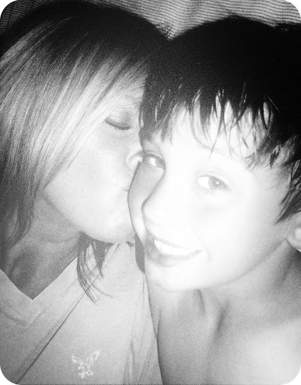 Love♥ Mamas Boy Blessed  Kisses❌⭕❌⭕