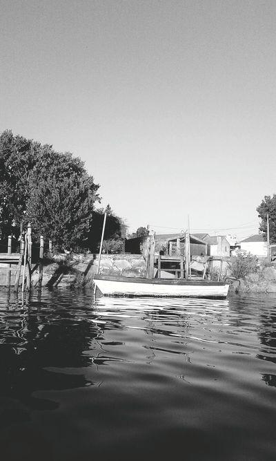 Taking Photos Fishery  Exploring Eyeemphotography Portugal River Sailors Boat Sailorsdelight Blackandwhite Nature People Exploration Fishery Village