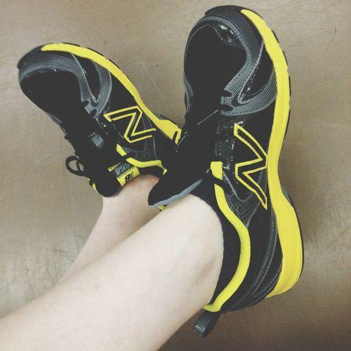 NewBalance New Sneakers