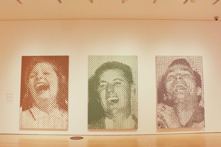 Laughs Laughs Laughing Out Loud LOL! Ottawa, Canada Ottawaartgallery