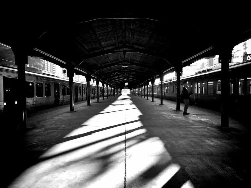 Streetphotography Blackandwhite Streetphoto_bw Monochrome