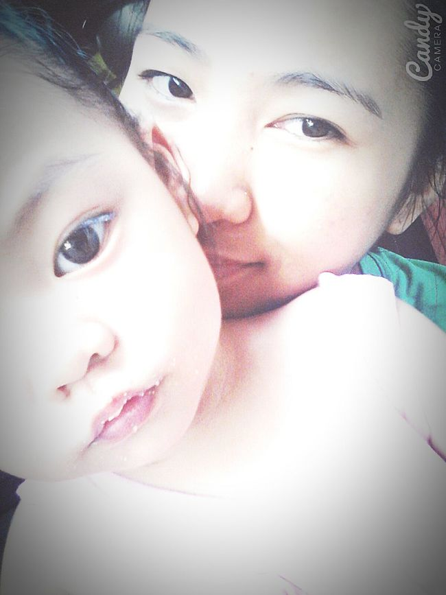 With this Cuttie Pattoottie :) Check This Out Kiddotime