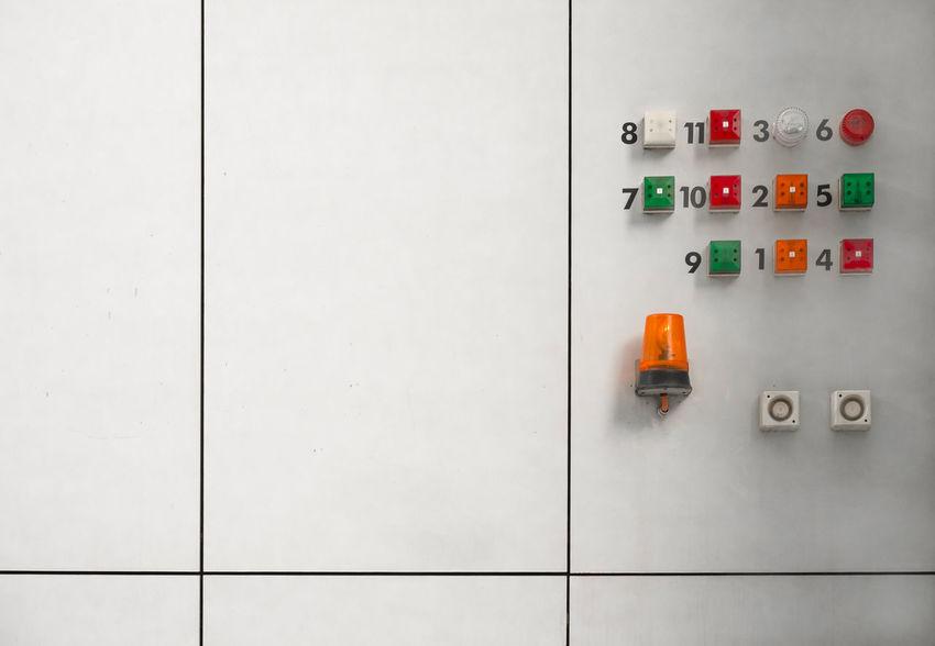 Lampsandnumbers Minimalist Minimalist Architecture Berlinmalism Control Panel Fujix_berlin Fujixseries Lamps Minimal Minimalism Minimalist Photography  Minimalistic Minimalobsession No People Numbers Ralfpollack_fotografie Simplicity Technology The Graphic City
