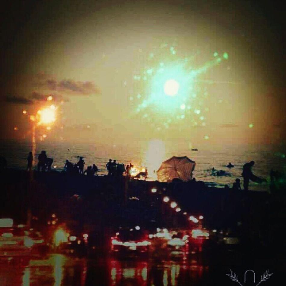 Sunnydays 🌻 Rainynights First Eyeem Photo