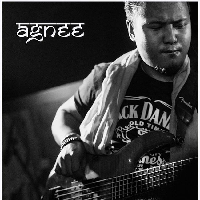 Band:Agnee Among JAMIR - Bass Agnee Indianrock Music Live Liveauthentic Concert Weekend Blackandwhite Indiaphotosociety Pixlr Blackandwhite Poster PicturePerfect Picture Pictureoftheday Picoftheday Framing Posing BlueFrog Bluefrogpune Bass Bassguitar Bassguitarist Agneelive @snigdhasmind