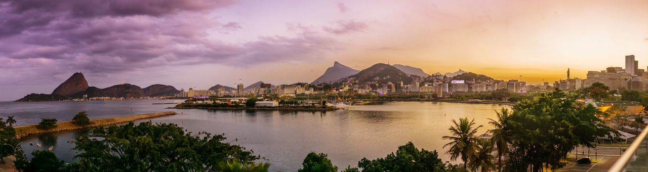 Sunset Bahia Panoramic Photography Panorama Contrast Cityscape Relaxing Hanging Out Check This Out Taking Photos Cidademaravilhosa Enjoying Life Getting Creative Relaxing Being A Tourist Beautiful Paodeazucar