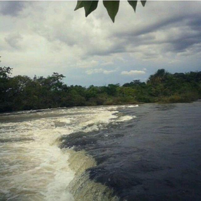 Rio Araguaia em Alto Araguaia-MT Foto: @meugatopoisumovo _________________________________ Destaquesdoaraguaia Rioaraguaia Ríos Natureza AltoAraguaiaMT Matogrosso Brasil Brazil Bresil  World World Southamerica IloveBrazil Araguaia VejaMatoGrosso Euamoobrasil Brasilincrivel