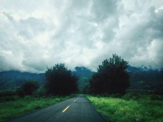 Mybestphoto2014 Enjoying Life Beautiful Taking Photos Clouds And Sky Green Hello World Beauty