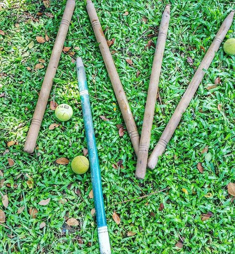 Throw🔙 Cricket Randomcapture Evening Friends Galle Playtime Funtime Vscocam Livevcso Wickets Balls Tagsforlikes Likeforlikes Likes4likes Instasnap Instalike