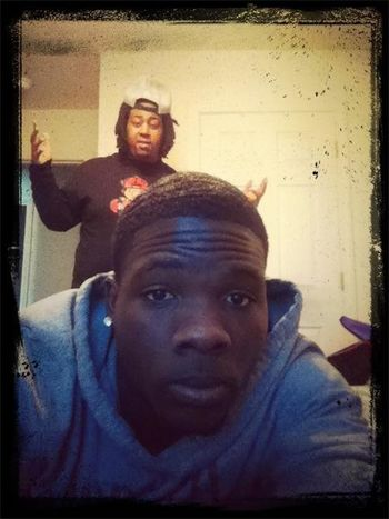 Cooling It