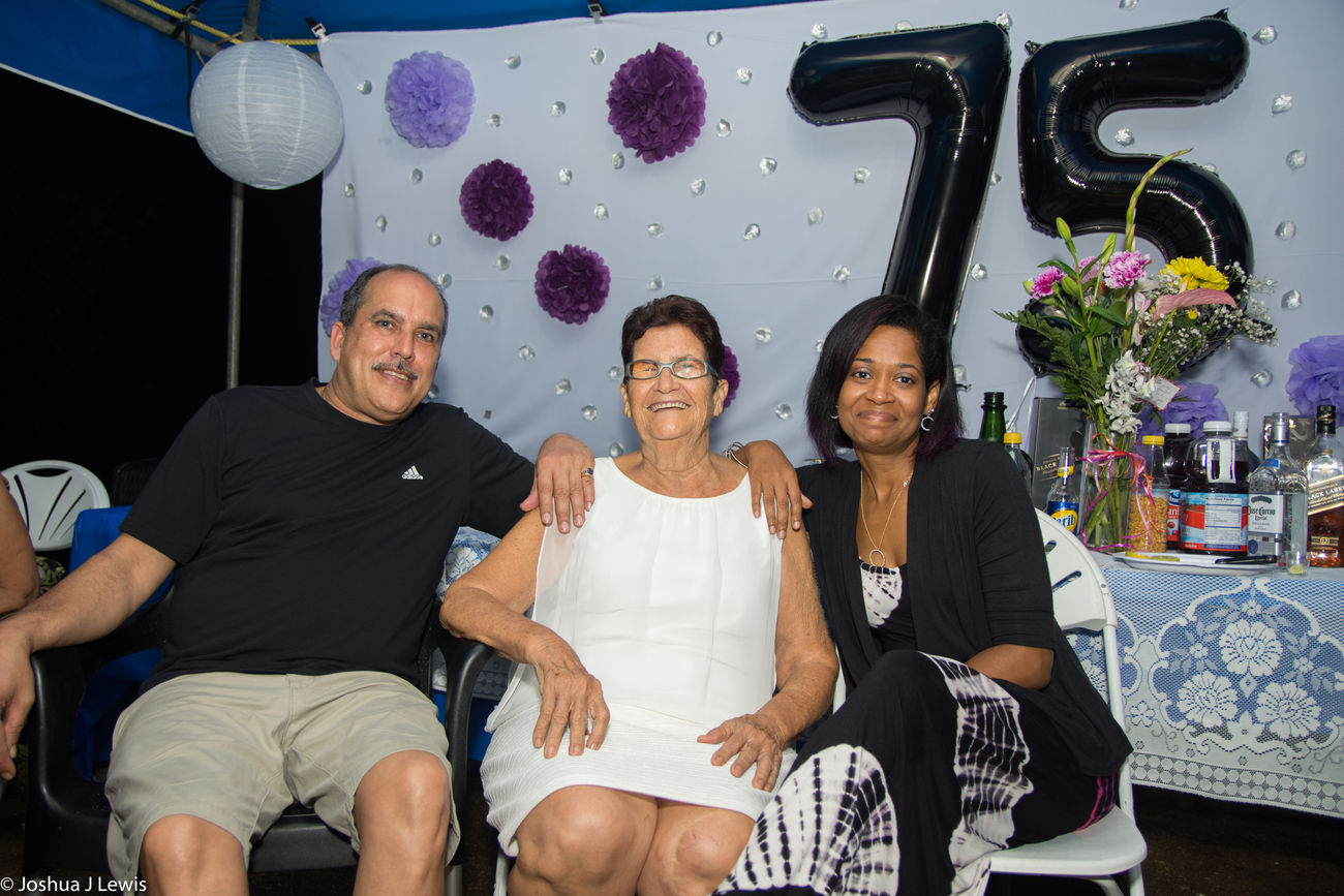 Togetherness Mature Adult Happiness Casual Clothing People FamilyTime Beautiful Trinidad And Tobago Caribbean Eyeglasses  Motherandson  Laughing Birthdayparty Stillife Smiling Beautiful People Looking At Camera Husband And Wife Celebration