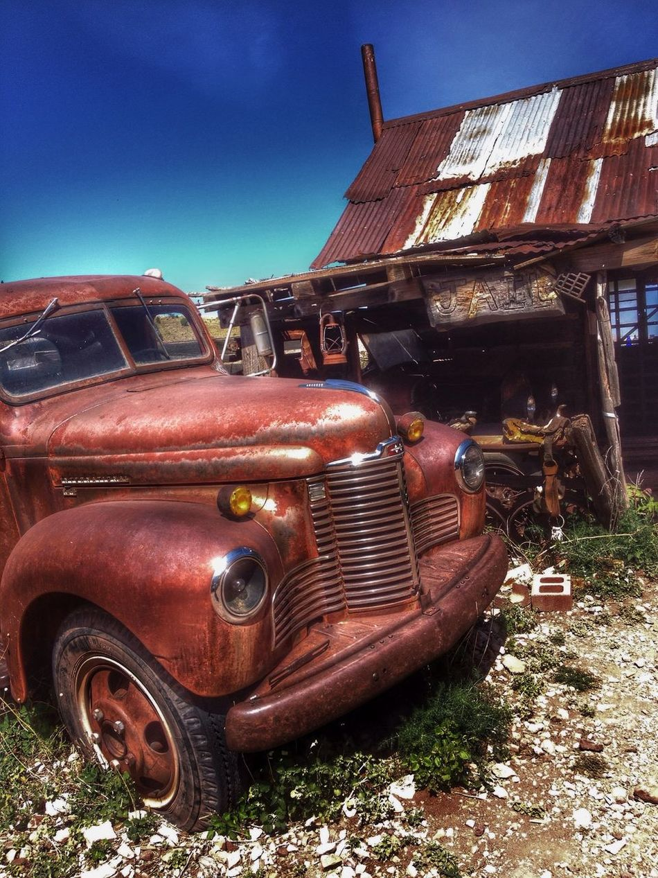 Abandoned Rustygoodness Rustporn  Ghost Town Eye4photography  EyeEm Exploring Rustic Rust Vintage Cars Ghost Towns