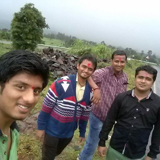 Selfie Time Brothers_forever Jotiba Feeling_blessed 😇😇😇😇 😘😘😘😘 😜😜😜😜 😃😃😃😃