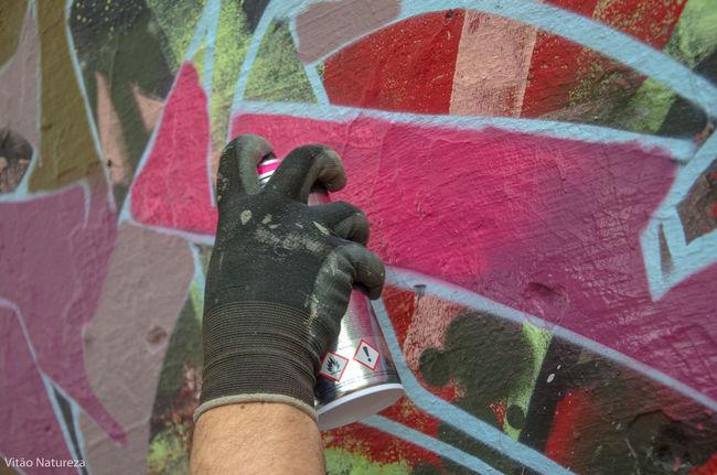 Does Art Graffiti Streetphotography HipHop Photography Hiphopemaçao Universodacor Artefotografia Poeticadacidade Olharnatural Vitaonatureza Victornatureza Fotografiaderua Nikonphotography Photoart Streetart Grafitti