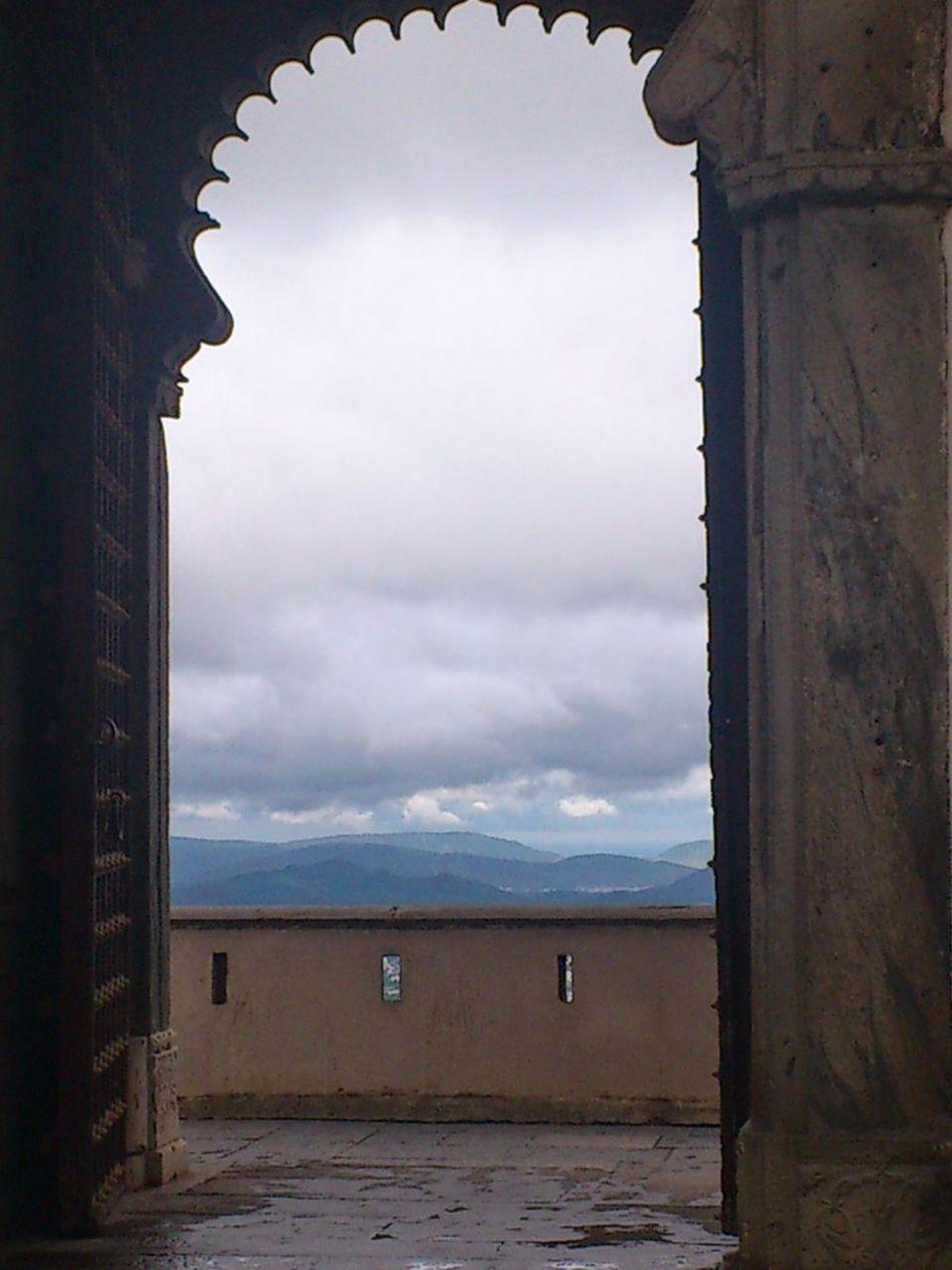 My Doorway To Another Place The Doorway To A New Beginning Door To Heaven