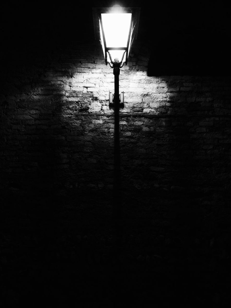 Night Lights Darkest Hours For How Dark A Night Can Be Mobile Photography Art Fineart Mobile Editing Pattern Pieces