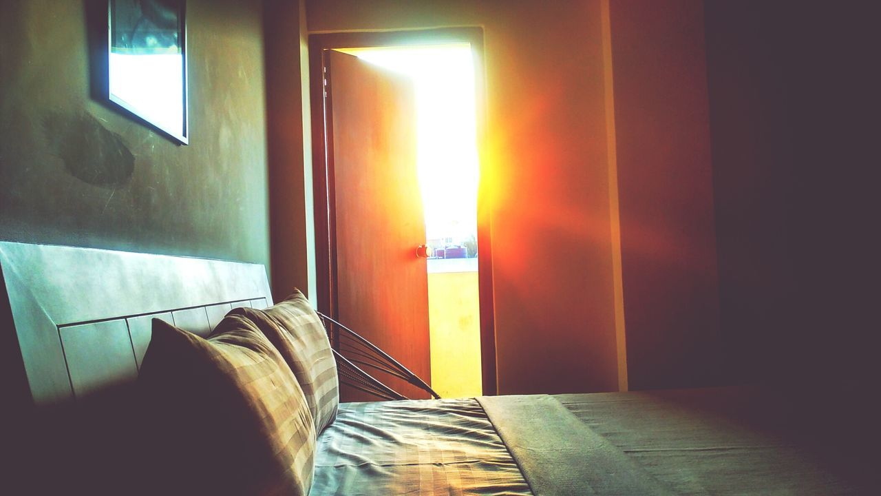 Interior Views Bedroom Sunshine Sunrise Morning PhonePhotography Photography Mi4iphotography Mi4i Withphone 13megapixel² EyeEm Eyemphotography EyeEm Gallery EyeEmBestPics Hyderabad,India EyeEm Best Shots - Sunsets + Sunrise Hyderabad