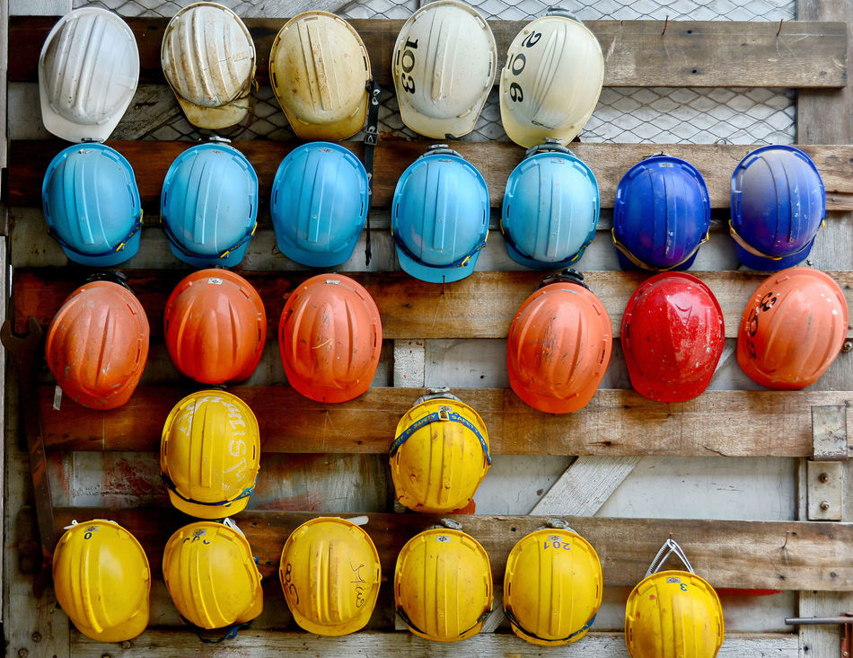 Beautiful stock photos of work, in a row, large group of objects, outdoors, no people