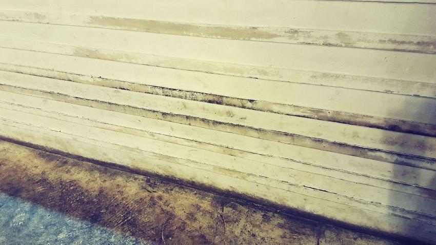 EyeEmNewHere Eyeem Market Wooden Texture Borneo Sabah Stained Walls Floor