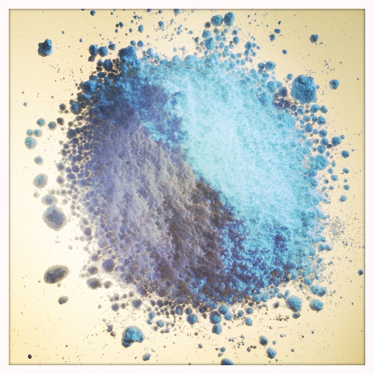 Zinc oxide powder Zinc Oxide Zinc Oxide Powder White Baby Powder Antiseptic Medicinal Pigments