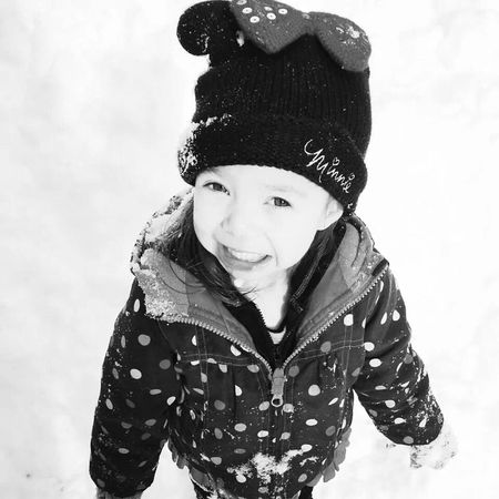 The Human Condition. San Jose CaliforniaLove My Grandchildren♥♡Enjoying Life Love♡ Hello World Enjoying The View Snow Sports