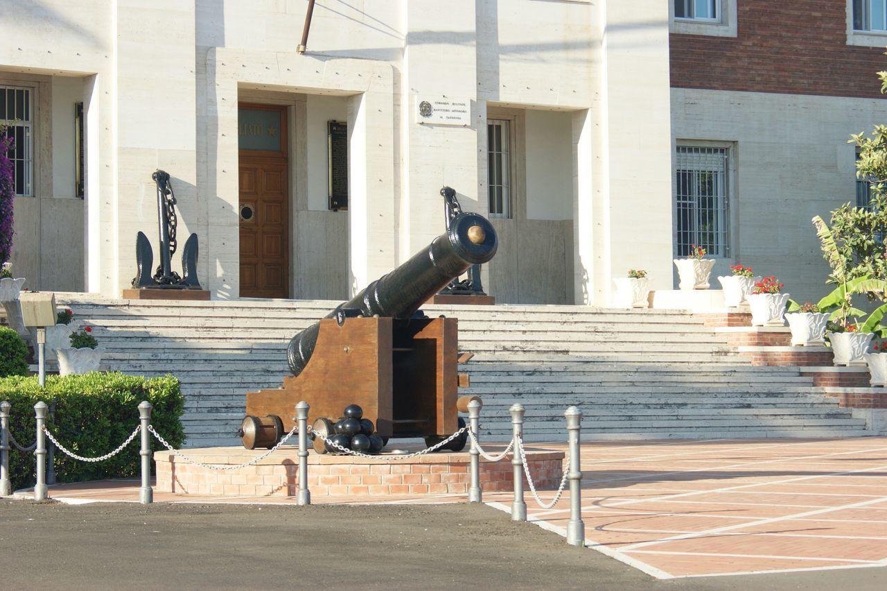 Popular Photos The Week Of Eyeem Cagliari Urban City Army