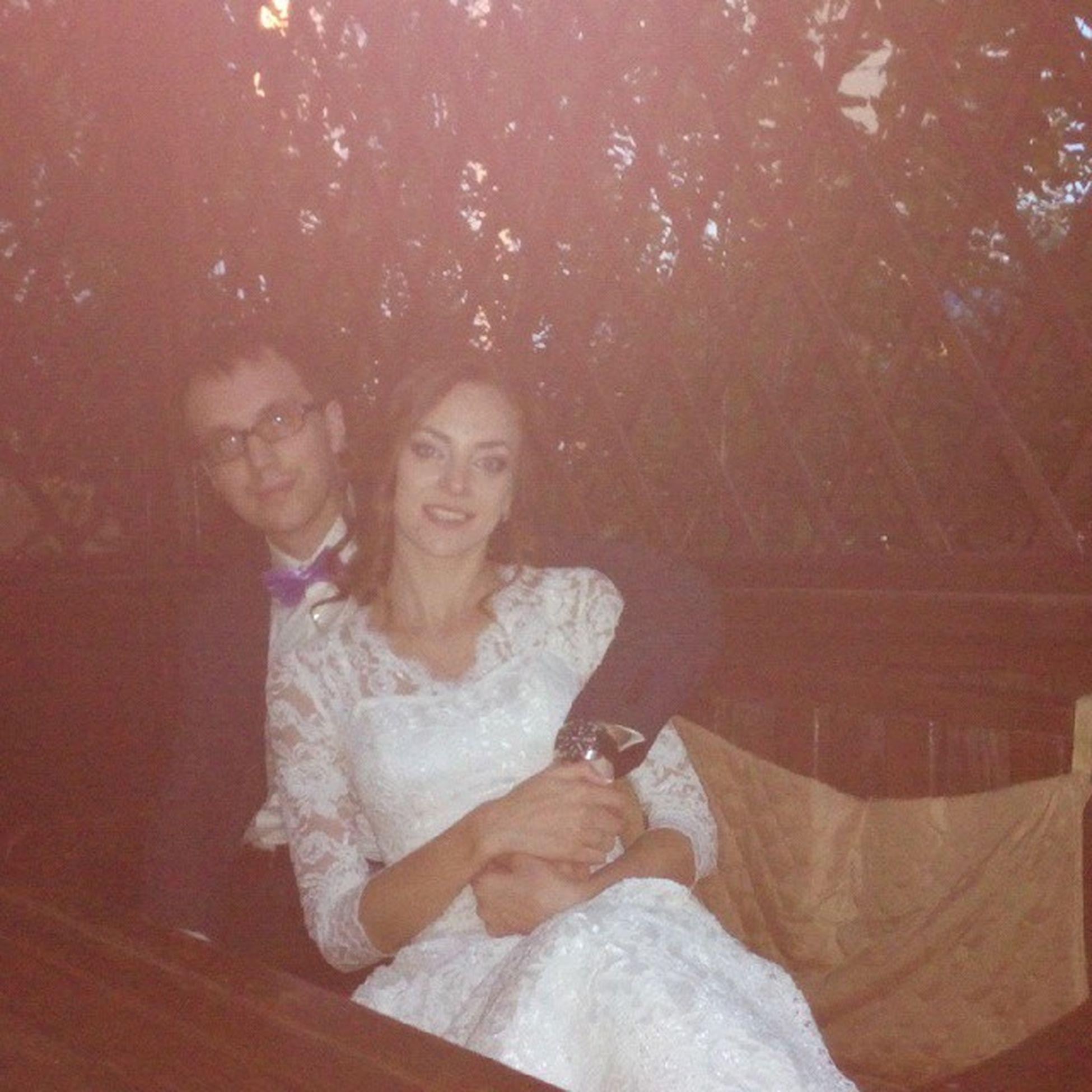 Vintage La_romantic Wedding_day Love new_family passion mr_mrs