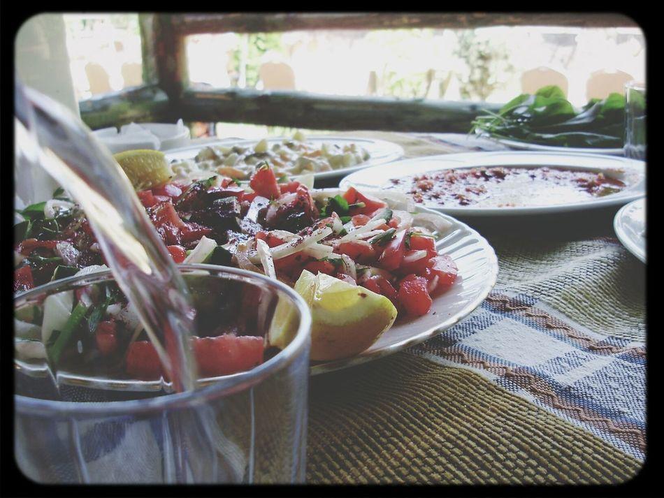 Best Shot Steph Salad Bünyan/Kayseri a moment of joy