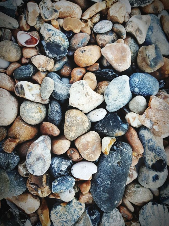 EyeEm Selects Beach Full Frame Backgrounds Pebble Large Group Of Objects Shore Abundance Nature Pebble Beach Day Outdoors No People Close-up Beauty In Nature Pattern Pieces