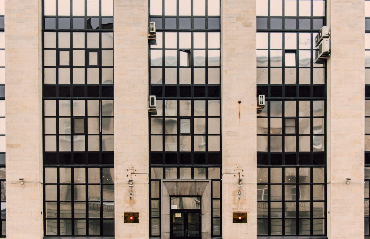 Beautiful stock photos of straßenfotografie, Architecture, Backgrounds, Building Exterior, Built Structure