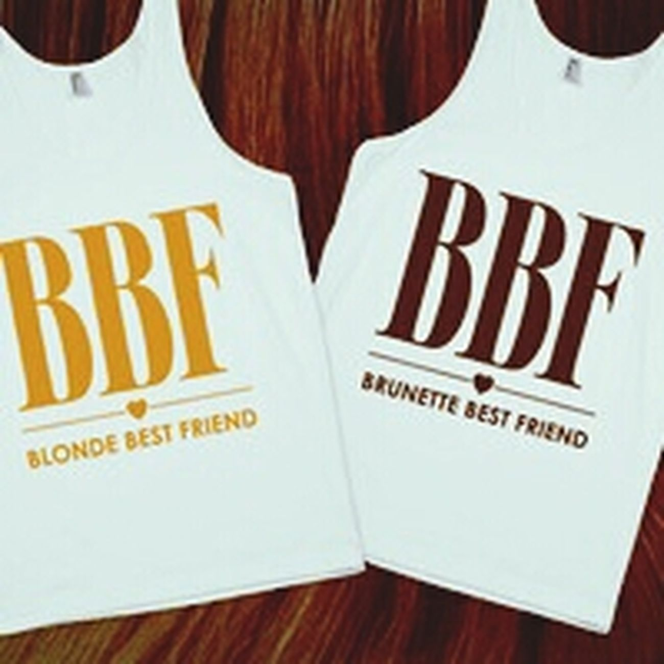 My bestie and I want these!!! Computer Time Found these on the internet!!!