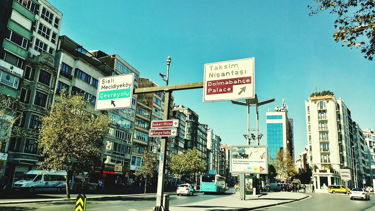 Savaş ölünce değil, düşmana benzeyince kaybedilir.. . Aliya izzet begoviç Transportation Street Car City Road Sign Guidance Building Exterior Built Structure Road Architecture Tree Land Vehicle Communication Mode Of Transport Western Script Clear Sky Arrow Symbol Direction Information Sign Directional Sign Aliya Izzetbegoviç Teachers Scool Scool Time The Way Forward