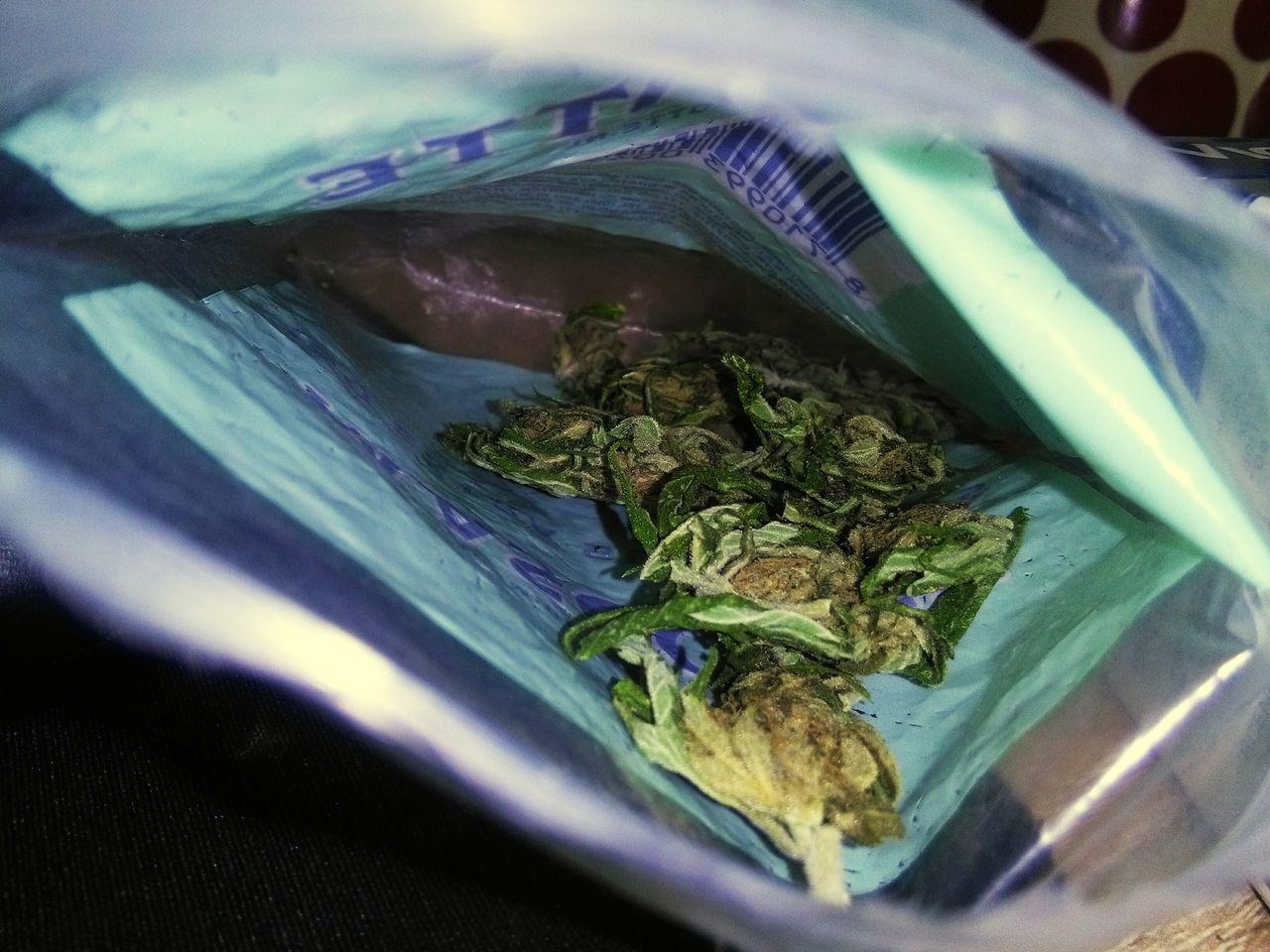 marijuana - herbal cannabis, no people, indoors, leaf, healthy eating, close-up, food, day, freshness