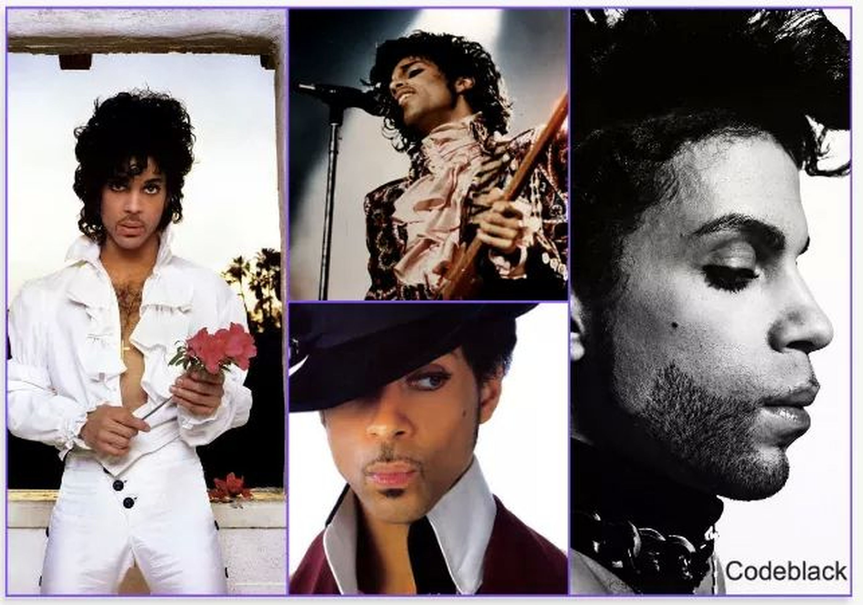 Musice Your Favorit Musice Check This Out Prince