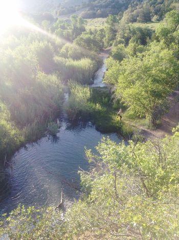 U.T.A.H Waterfalls Southernutah EyeEmNewHere EyeEmNewHere