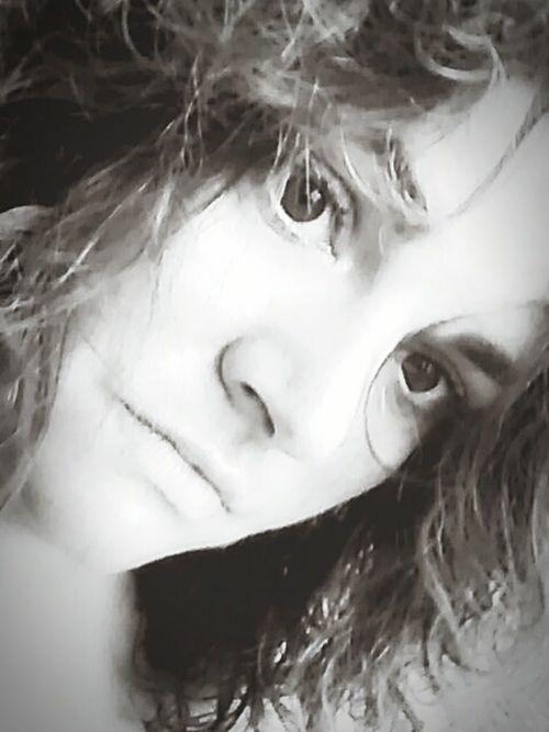 After work La Vie Et Belle ❤ Just Me Today :) Womanselfie Today:-) Selfportrait Enjoying Life