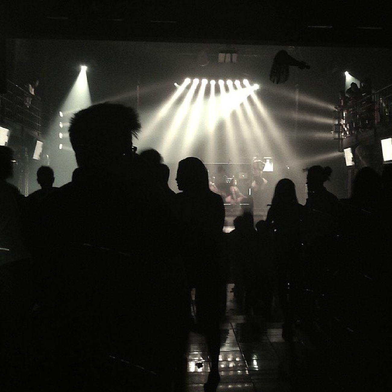 new year party eve Nightclub Cheersnep Newyeareve Party dj ozvaldonugroho sexydancer