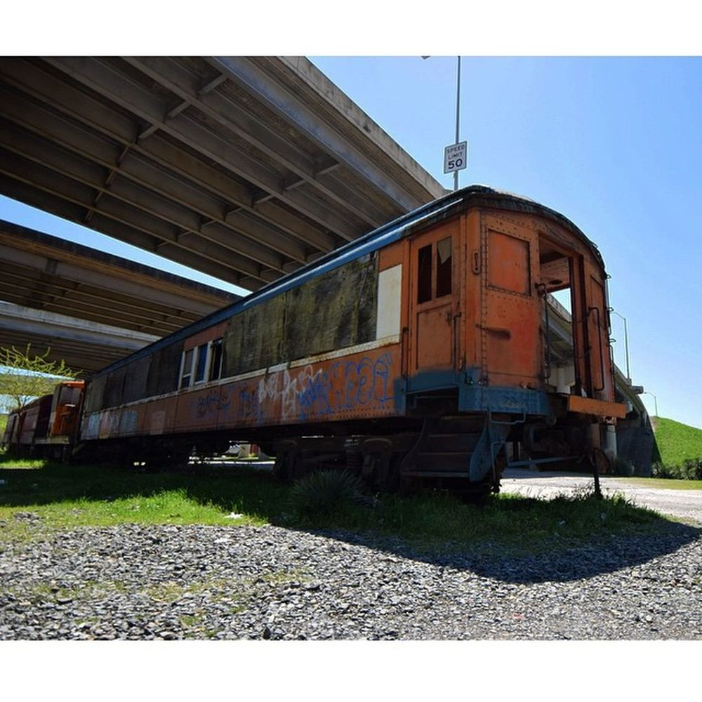 Rsa_preciousjunk Rsa_theyards Rebels_united Rail_barons Grime_lords Nexus_nation Heyfred_lookatthis Train_nerds Patina_perfection Abandoned_junkies Jj_louisiana Rustlord Rustic_wonders OutcastAmerica Rustlord_communitythrive E_n_d_members Railways_of_our_world Eisenbahnfotografie Kings_transports Oca_members Thesouthernfront Bpa_rurex Daily_crossing Pocket_rail