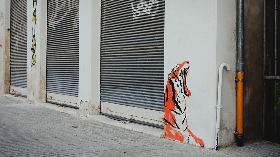 Beautiful stock photos of tiger, Animal Representation, Architecture, Art, Art And Craft
